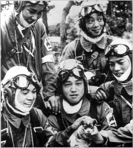 おすすめ本 太平洋戦争の感想、書評