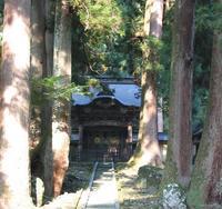 福井の出家道場、永平寺の魅力