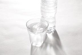 自宅で簡単!塩水洗浄のやり方と効果