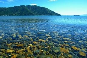 ファミリーで楽しめる琵琶湖旅行はいかが?