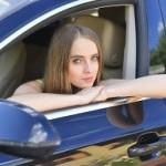 三半規管を鍛えて車酔いを克服する方法