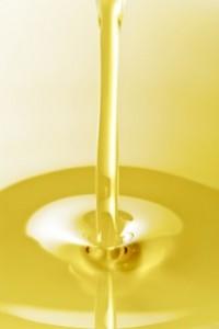 オイルプリングのやり方とおすすめのオイルをご紹介