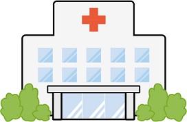 インフルエンザの子供の症状と予防方法