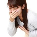 本当は怖い胸やけ それは逆流性食道炎という病気かも