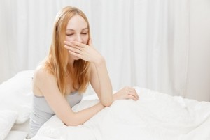 ミラクル!朝の臭い口臭を予防する方法