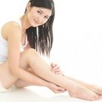 膝下O脚の原因と治し方