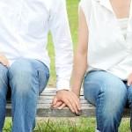 あわや離婚に、産後クライシスを克服する方法