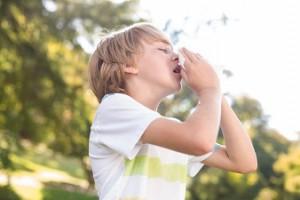 花粉症に効果的な方法