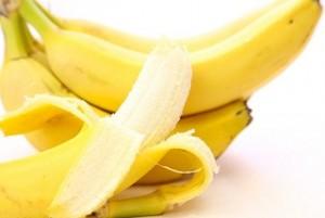 腸内細菌へ働きかけダイエット効果を上げる方法