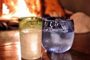 うんざりする二日酔いの原因と対処法