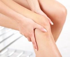 目指せつるぴか ひざの黒ずみの原因と解消法