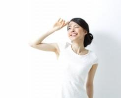 紫外線から肌を守る正しい日焼け止めの塗り方