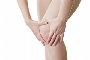 ひざの痛みが楽になる!原因と予防法とは