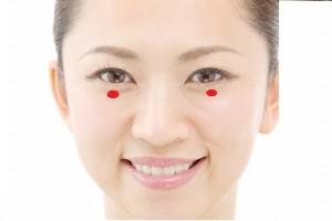 スマホやパソコンの眼精疲労をリセットする方法