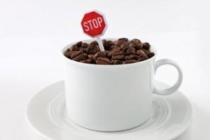 コーヒー飲み過ぎの落とし穴 リスクだけは知っておくべき