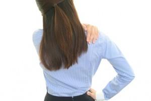 肩こり頭痛がする方にはマエケン体操がおすすめ