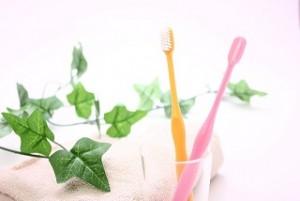 虫歯にならないための正しい歯磨きの仕方