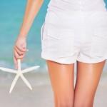 下半身太りの原因を知り効果的にダイエットする方法