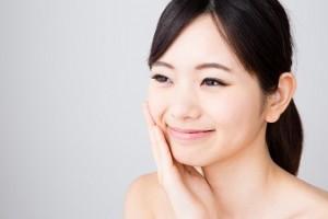 美肌の秘訣はオリーブオイル洗顔にあり