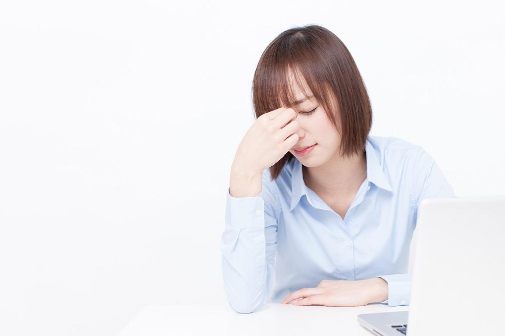 歯ぎしりは身体の不調の原因に!原因と対策のポイントについて