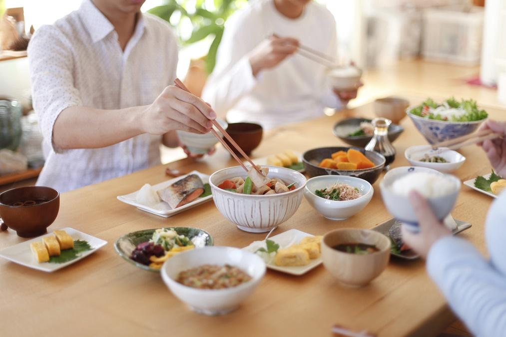 小豆の煮汁を飲む「小豆水ダイエット」に秘められた5つの効果