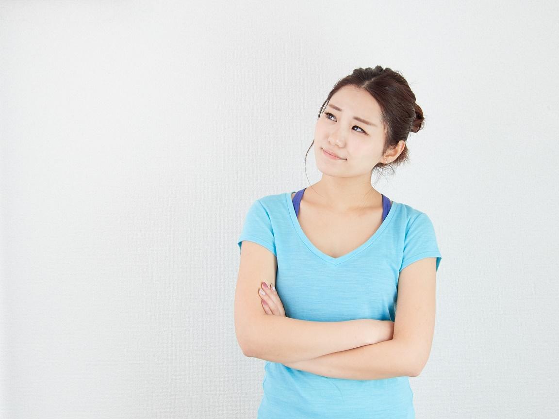 お肌にもカビが生える!主な3つの「肌カビ」と効果的な治療法