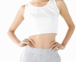 内臓が下がることによる5つのデメリットと正しい位置に戻す方法