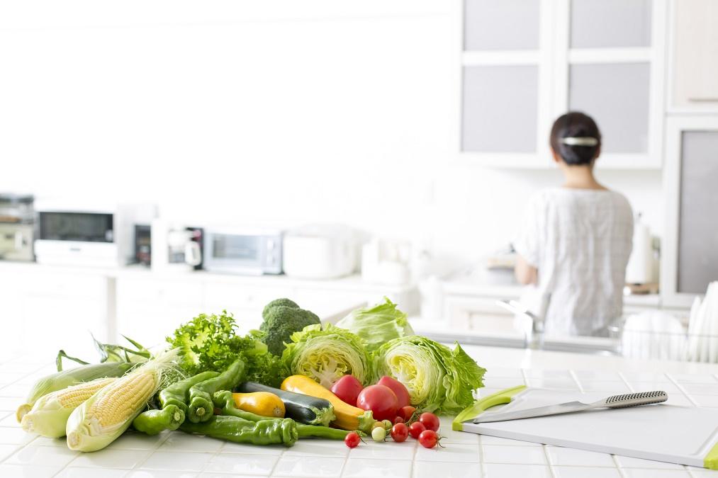 辛くないから続けられる「8時間ダイエット」の効果とやり方