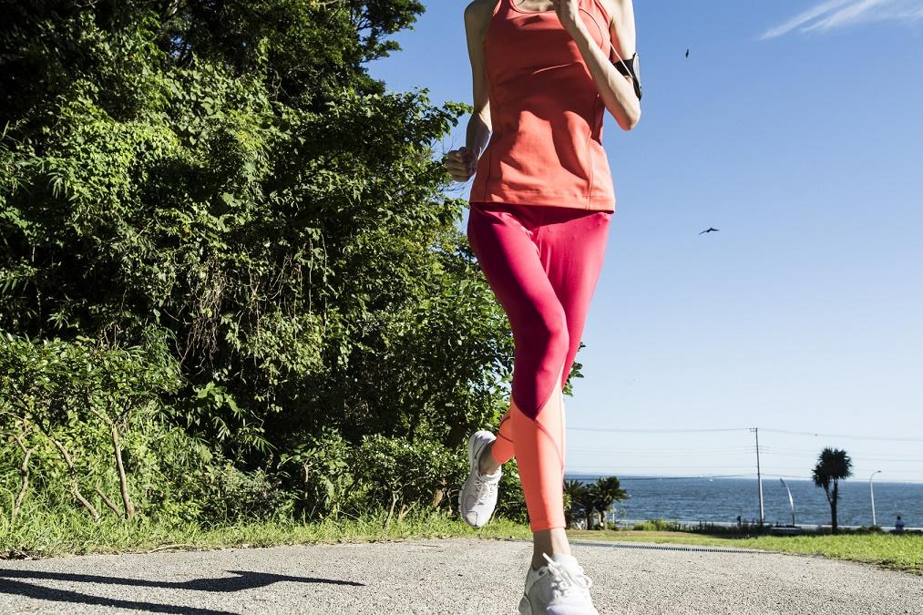 下半身太り卒業に成功した方から学ぶ、確実に痩せる方法6つ