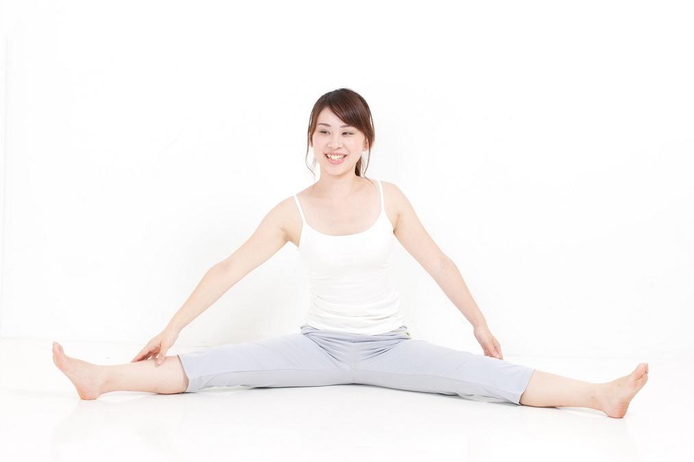今すぐできる、辛い腰痛改善に効果的な簡単筋トレ3つ
