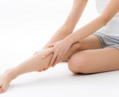 「むずむず脚症候群」の原因と、症状を軽減する対処法5つ