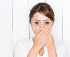 「口呼吸」が引き起こす3つの悪影響と自宅でできる治し方