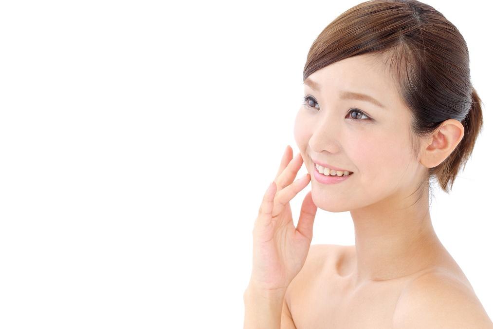 美肌に欠かせない成分「セラミド」の2つの働きと補う方法