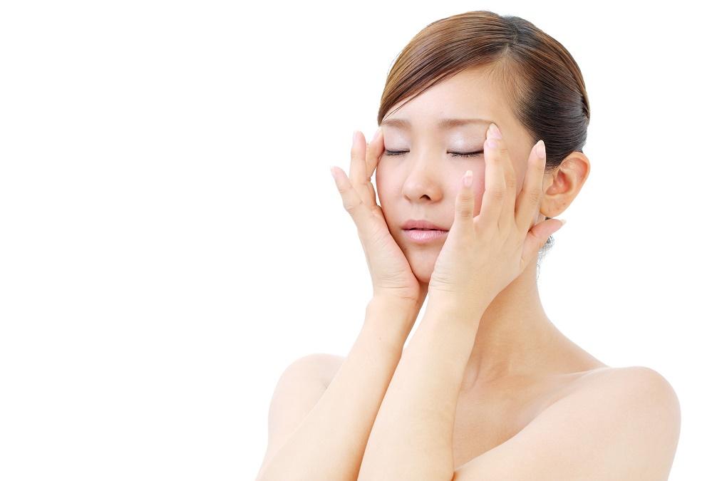 皮膚に存在する主な4つの「常在菌」とそれぞれの役割
