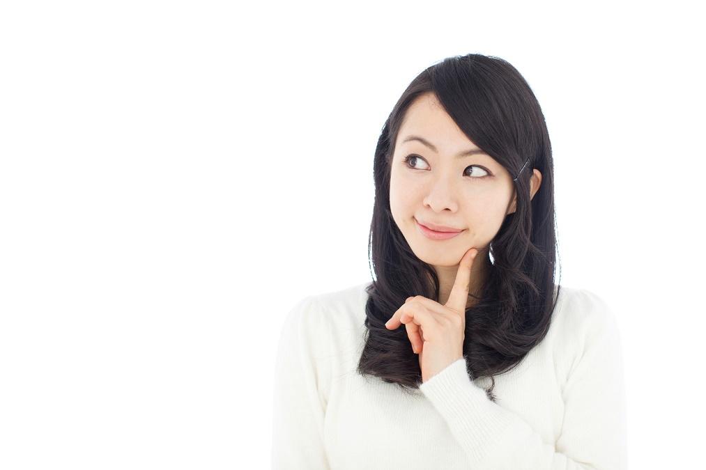 【発生率はNo1】鼻周りの化粧崩れを予防する方法