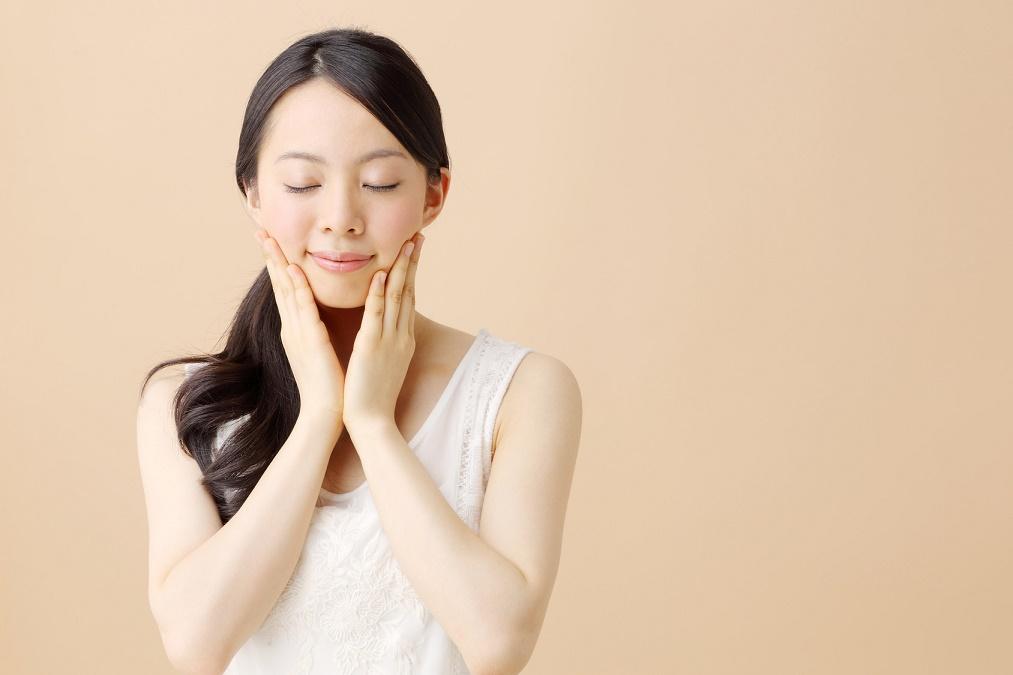肌荒れを引き起こす女性ホルモンの乱れを改善する7つの方法