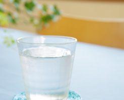 実は風邪予防にならない「うがい」、何に効果があるの?