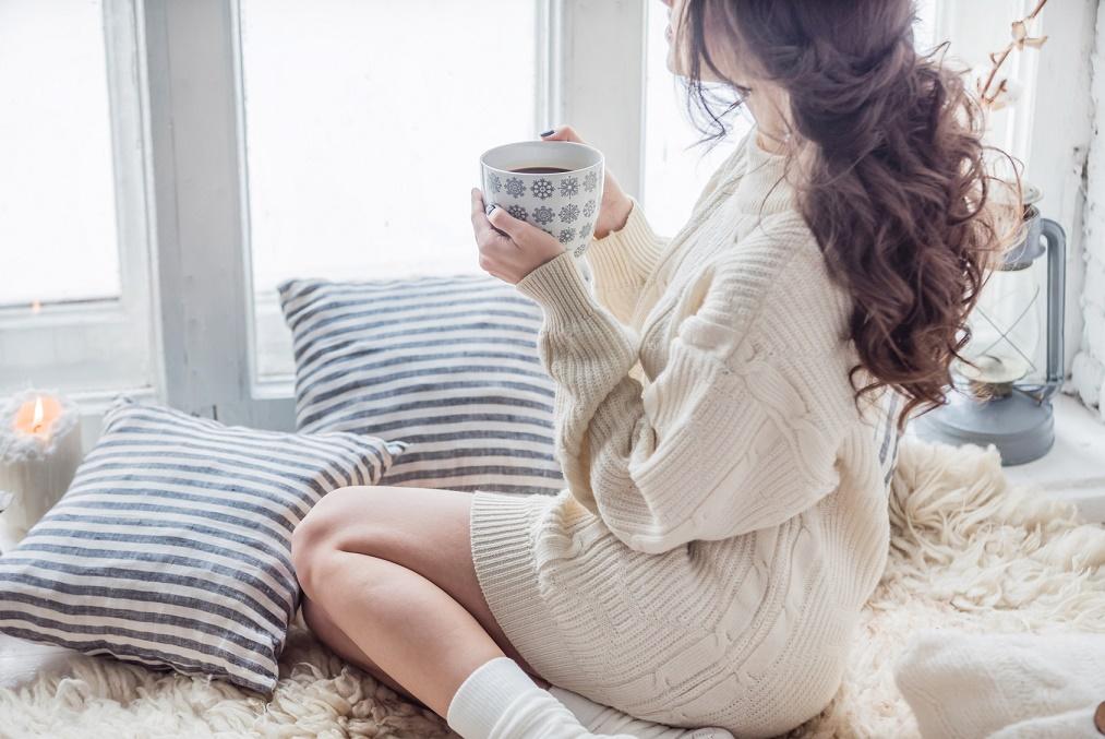 感染症対策におすすめな「紅茶うがい」の5つの効果とやり方